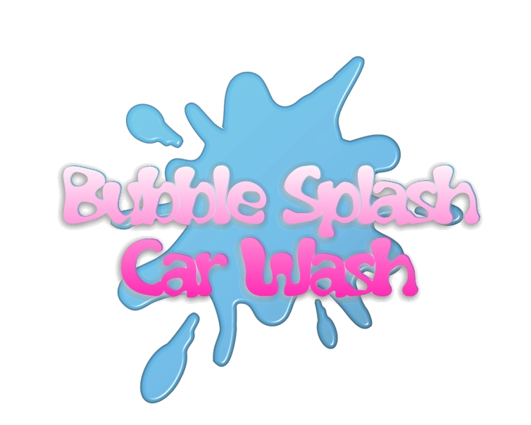bubble-splash-logo