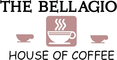 coffee-house-logo
