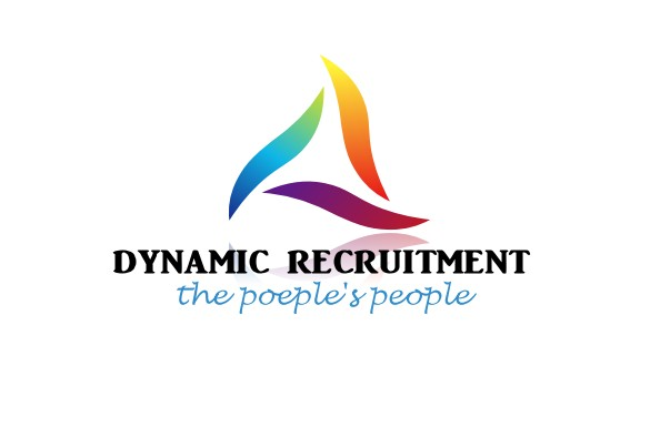 dynamic-recruitment-logo
