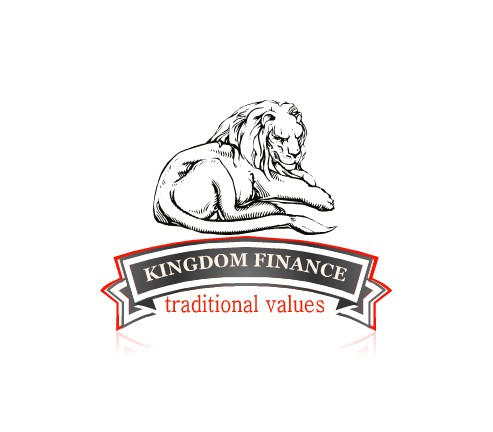 kingdom-finance-logo