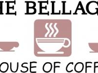 coffee-house-logo