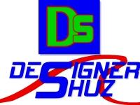 designer-shuz-logo