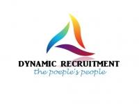dynamic-recruitment-logo