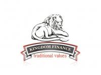 kingdom-finance-logo