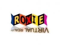 roxie-logo