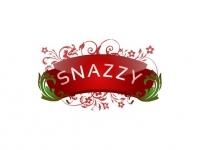 snazzy-logo