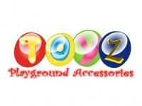 toyz-logo