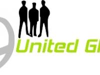 united-glass-logo