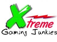 xtreme-gaming-junkies-logo