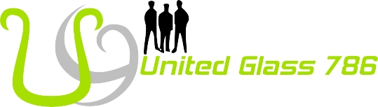 united-glass-logo