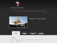 mavukani-site