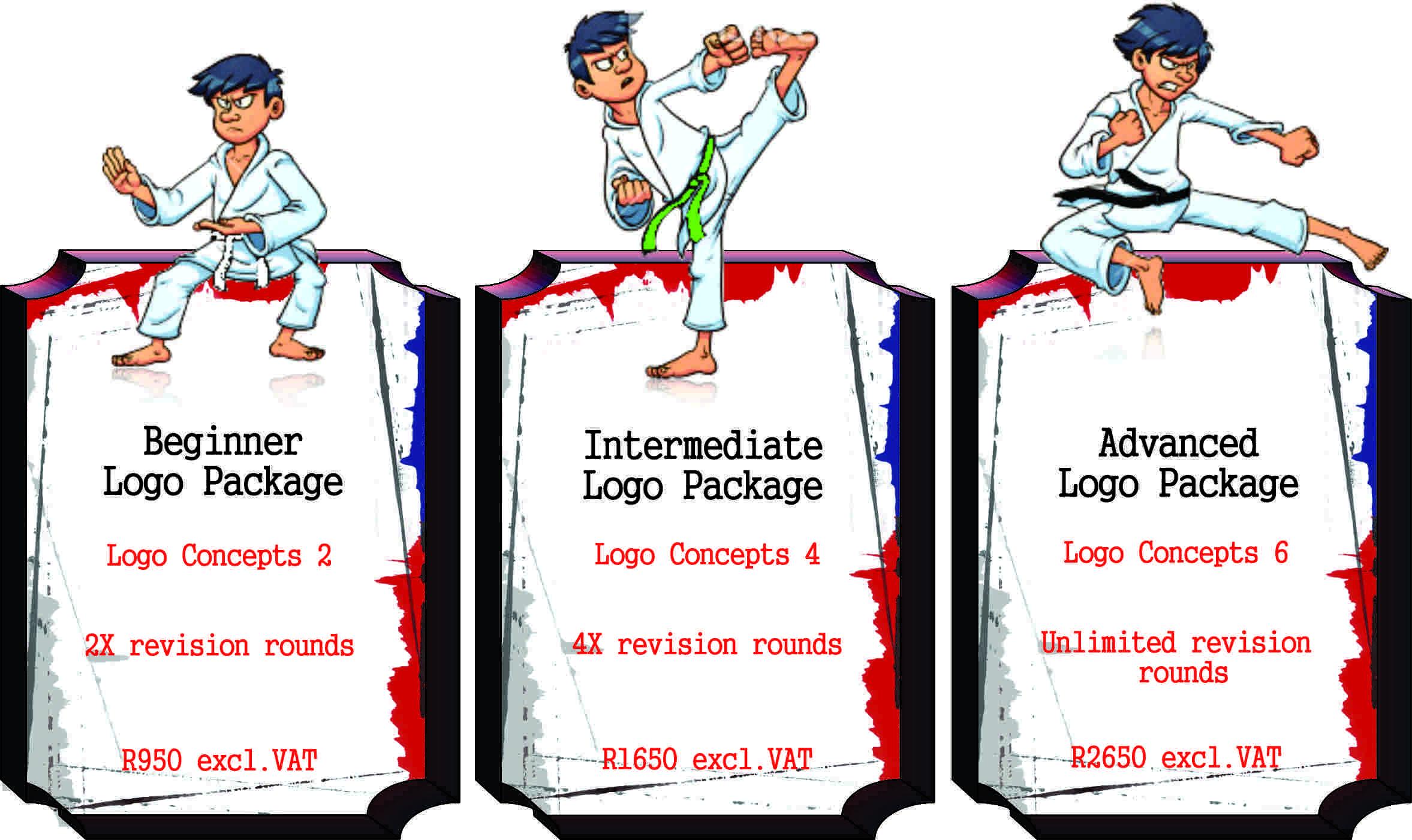 Logo Design Australia  Professional Logo Design Services