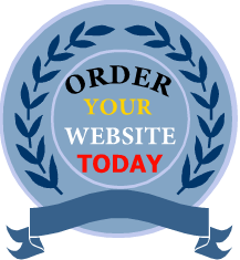order your website